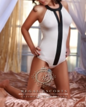 Paris a leicester escorts