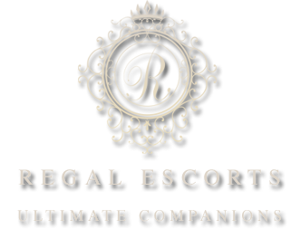regal escorts logo